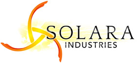 Solara Industries